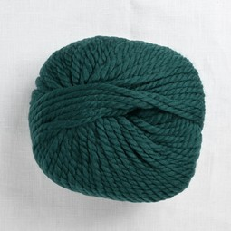 Image of Wooladdicts Fire 18 Moss (Discontinued)