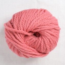Image of Wooladdicts Fire 29 Melon