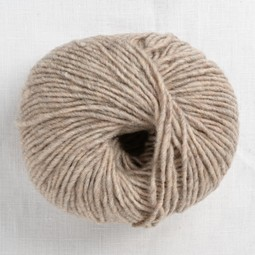 Image of Wooladdicts Air 26 Beige