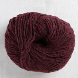 Image of Wooladdicts Air 64 Bordeaux