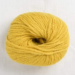 Image of Wooladdicts Earth 11 Mustard