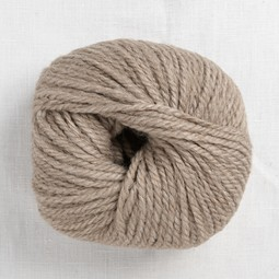 Image of Wooladdicts Earth 26 Beige