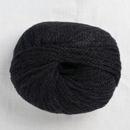 Image of Wooladdicts Earth 4 Black