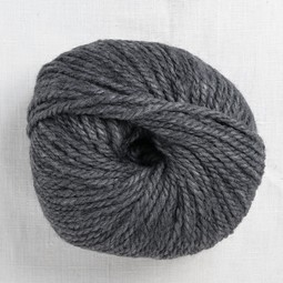 Image of Wooladdicts Earth 5 Grey