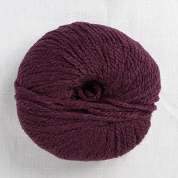 Image of Wooladdicts Earth 64 Bordeaux