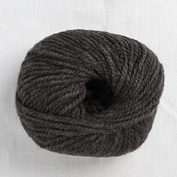 Image of Wooladdicts Earth 67 Dark Brown