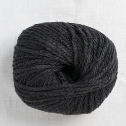 Image of Wooladdicts Earth 70 Charcoal
