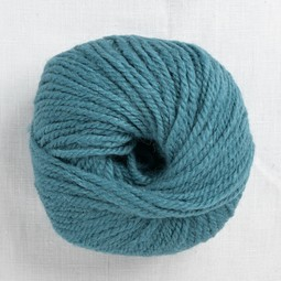Image of Wooladdicts Earth 74 Mint (Discontinued)