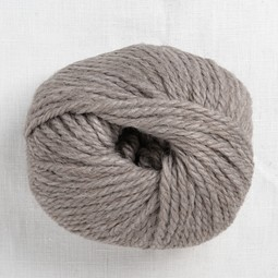 Image of Wooladdicts Earth 96 Light Brown