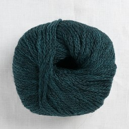 Image of Wooladdicts Respect 18 Moss (Discontinued)