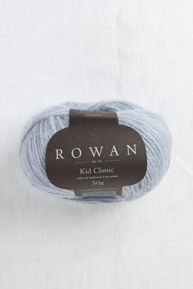 Image of Rowan Kid Classic