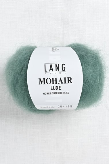Image of Lang Mohair Luxe