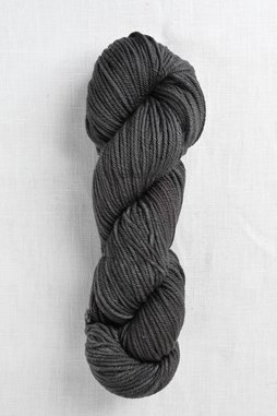 Image of Mrs Crosby Loves to Play Steamer Trunk Squid Ink (Discontinued)