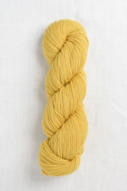 Image of Quince & Co. Finch 125 Carrie's Yellow