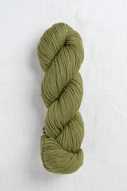 Image of Quince & Co. Finch 141 Wasabi