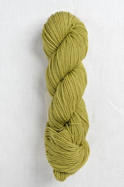 Image of Quince & Co. Finch 147 Bosc