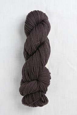 Image of Quince & Co. Finch 149 Damson