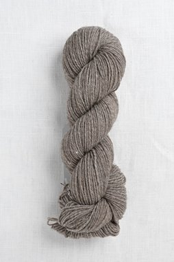 Image of Quince & Co. Finch 155 Caspian (undyed heather)