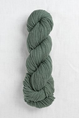 Image of Quince & Co. Finch 173 Sage