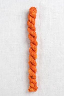 Image of Madelinetosh Unicorn Tails Citrus