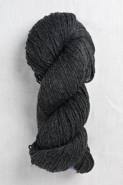 Image of Berroco Vintage DK 2189 Charcoal