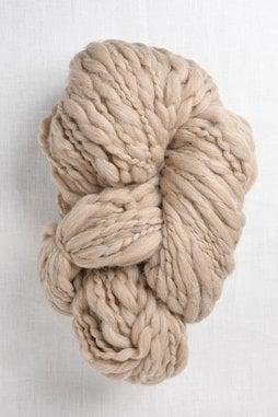 Image of Knit Collage Spun Cloud Creme Brulee