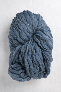 Image of Knit Collage Spun Cloud Stormy Weather