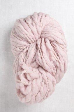 Image of Knit Collage Spun Cloud Lavender Dust