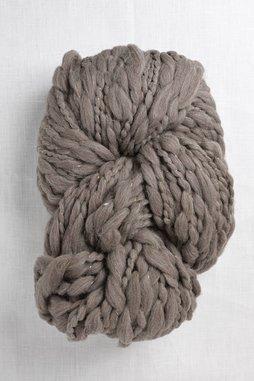 Image of Knit Collage Spun Cloud Twig