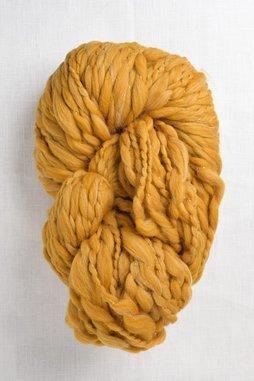 Image of Knit Collage Spun Cloud Honeysuckle