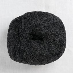 Image of Wooladdicts Respect 70 Charcoal