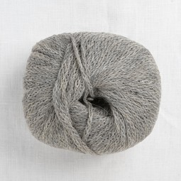 Image of Wooladdicts Respect 96 Grey Squirrel