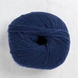 Image of Wooladdicts Faith 35 Navy (Discontinued)