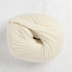 Image of Wooladdicts Faith 94 Off White (Discontinued)