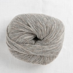 Image of Wooladdicts Faith 96 Light Brown (Discontinued)