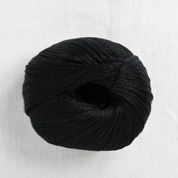 Image of Wooladdicts Sunshine 4 Black