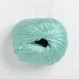 Image of Wooladdicts Sunshine 58 Pistachio