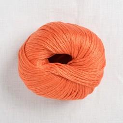 Image of Wooladdicts Sunshine 59 Apricot