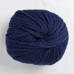 Image of Wooladdicts Fire 35 Navy