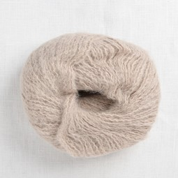 Image of Wooladdicts Water 26 Beige