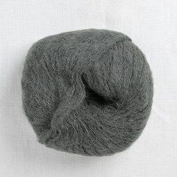 Image of Wooladdicts Water 5 Grey