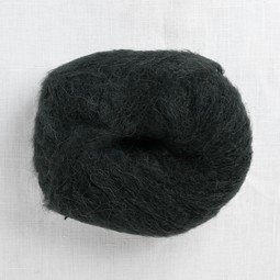 Image of Wooladdicts Water 70 Charcoal