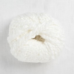 Image of Wooladdicts Liberty 1 White