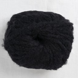 Image of Wooladdicts Trust 4 Black