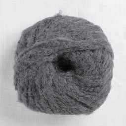 Image of Wooladdicts Trust 5 Grey