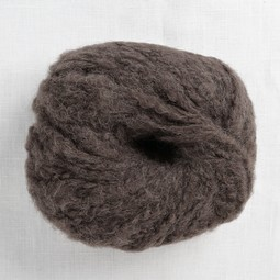 Image of Wooladdicts Trust 67 Dark Brown