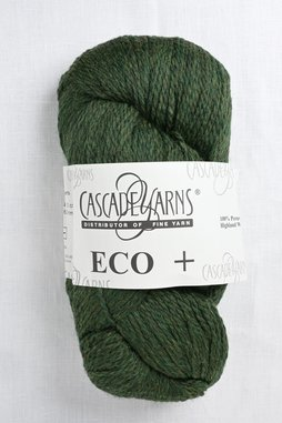 Image of Cascade Eco Plus 2445 Shire