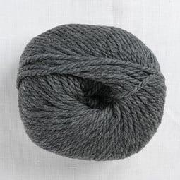 Image of Wooladdicts Glory 5 Grey