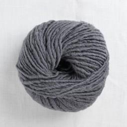 Image of Wooladdicts Hope 5 Grey