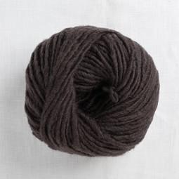 Image of Wooladdicts Hope 67 Dark Brown
